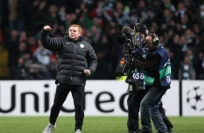 Lennon: Much more to come from Celtic