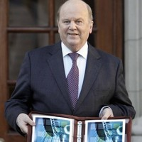 Budget 2013: What has already come into effect?