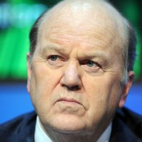 Noonan defends PRSI increases as 'best value taxpayers can get'