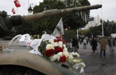 Tunisia torn over old regime members remaining in office
