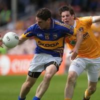 Column: Why I joined Dublin's first Irish-speaking GAA club