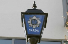 Association of Garda Sergeants 'heard about cuts at same time as media'