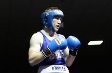 World Series of Boxing: McLaughlin's winning streak on the line