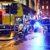 Investigation under way into 'suspicious' death of pedestrian in Dublin