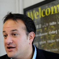 Varadkar: I don't see why we should pay the €3bn promissory note next year