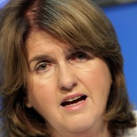 No change of heart from Government on respite care grant