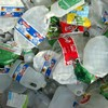 Poll: Should householders be charged for recycling bags?