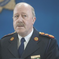 Garda Commissioner: Investigation into penalty points cancellations will be 'rigorous'