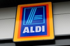 Tesco to pay €150,000 to Aldi in settlement