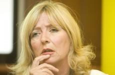 Ombudsman: Department of Health is disregarding the law