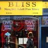Column: How sex shops came to Ireland