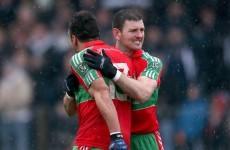Preview: Ballymun Kickhams v Portlaoise, Leinster club SFC final