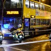 Man arrested in connection with Dublin pedestrian death