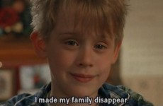 9 reasons why Home Alone is deadly