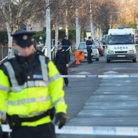 Man due in court over Eamon Kelly shooting