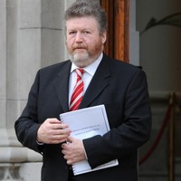 Human Rights Commission to submit review of abortion report to Government