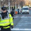 Six arrested in Eamon Kelly murder investigation
