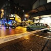 Gardaí issue new appeal for information on Nassau St death