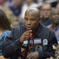 Pacquiao promoter: Only 1 reason why Mayweather fight never happened