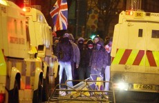 House and car of Alliance Party councillor attacked in NI violence