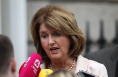 Fine Gael politicians urge Burton to roll back on respite grant cut