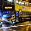 Gardaí identify man who died in Nassau St incident