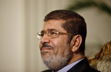 Egypt: Opposition mulls next step after Morsi gives up expanded powers