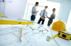 Rate of decline in construction activity unchanged in November