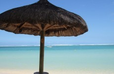 Businesswoman claims she was attacked in Mauritius hotel room