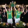 Report: First Leinster title for Kilcormac/Killoughey