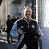 Club World Cup: Rafa feeling jetlag, not pressure in Japan