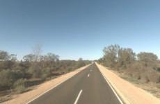 Australia: Apple maps leaves motorists 'stranded in national park'