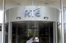 New editor named for RTÉ Investigations Unit