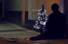 Homelessness video with a difference will make you cry