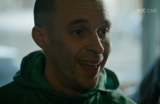Love/Hate to air on American online video service HULU