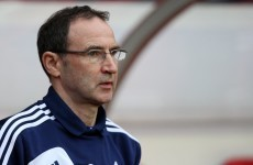 Preview: O'Neill remaining defiant as Black Cats face fellow strugglers Reading