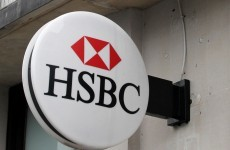 HSBC to pay $1.9 billion to settle money laundering probe