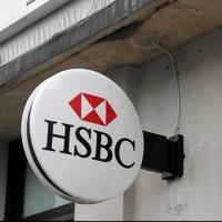 HSBC to pay $1.9 billion to settle money laundering probe
