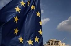 Ireland told to expedite abortion legislation or regulation