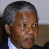 Mandela responding to treatment for lung infection