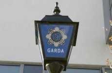 Garda arrested in Co Galway over alleged sexual assault