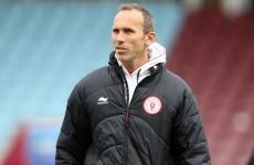 Heineken Cup: Biarritz suspend coaches ahead of Connacht rematch