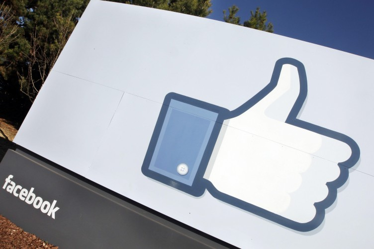 The inclusion of a 'Like' button on ChildrensReferendum.ie was one way in which the Government's site was not impartial, the Supreme Court said.