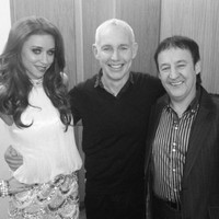 Is Declan Nerney joining The Saturdays?