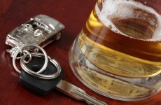 Are ignition locks the answer to cutting drink-drive deaths?