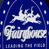 Fairyhouse switch meetings