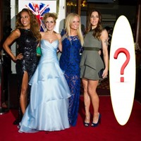 The Dredge: Why are the four of the Spice Girls raging?
