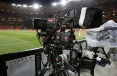 EU court set to reject FIFA complaint about World Cup TV rights
