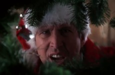9 reasons why National Lampoon's Christmas Vacation is the best Xmas film