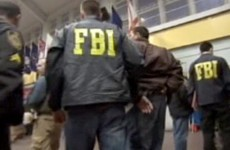 127 charged in FBI mafia crackdown (Video)